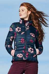 picture of Lands' End 50% off 1 Item