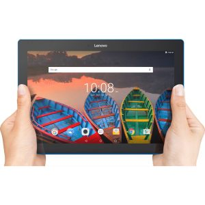 picture of Lenovo Tab 10 16GB Tablet Sale