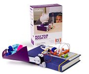 littleBits Rule Your Room Kit Sale