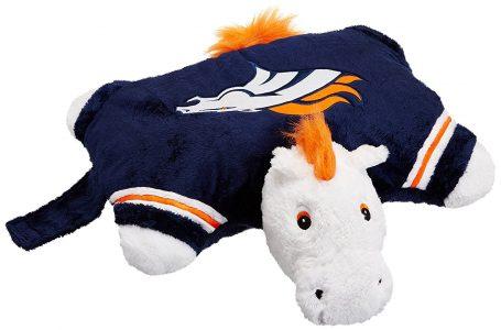 picture of NFL Pillow Pet Sale