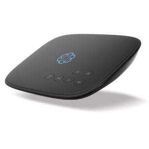 Ooma Telo VoIP Box Sale