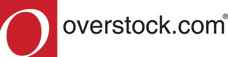 picture of Overstock Up to 70% Off Sale
