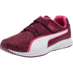 picture of PUMA Burst Alt Women's Running Shoes Sale
