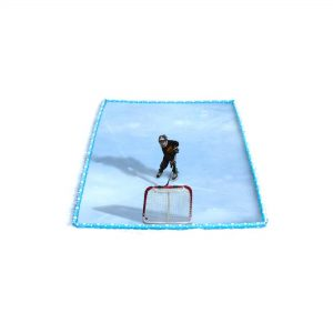 picture of Rave Sports Inflatable Ice Rink Kit Sale