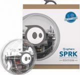 Sphero Orbotix – SPRK Robot Sale