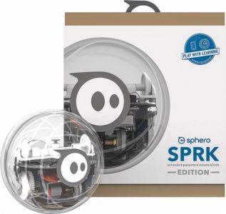 picture of Sphero Orbotix - SPRK Robot Sale