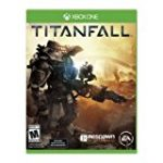 Titanfall 2 – Xbox One Sale