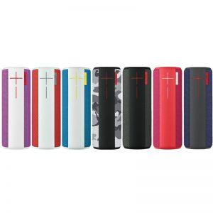 picture of UE Boom Bluetooth Wireless Speaker Refurbished Sale