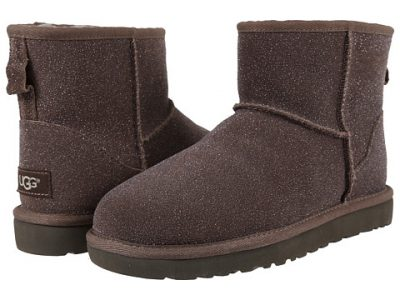 picture of Shoes.com $40 off $99 - UGGs, Sorels, and more..