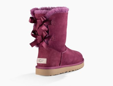 picture of UGG Winter Sale 30-50% off