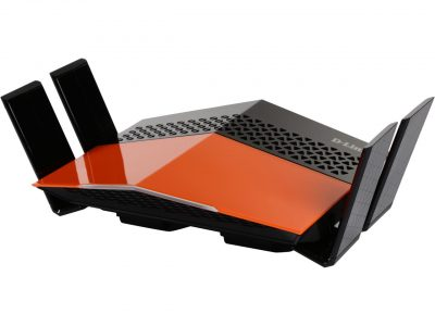 picture of D-Link DIR-869 Wireless AC Dual-Band Router Sale