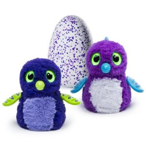 picture of Hatchimals - Hatching Egg in Stock with Free Shipping