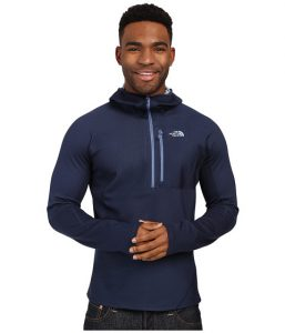 picture of 6pm Up to 80% Off The North Face