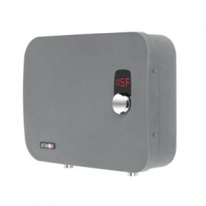 picture of Up to 44% off select Tankless Water Heaters