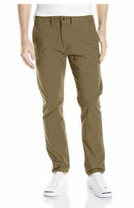 picture of Men's Levi 502 Regular Taper Fit Chino Sale