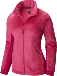 picture of REI Garage 50% or More off Jackets