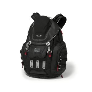 picture of Oakley Kitchen Sink Backpack 50% off Sale