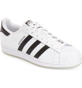 picture of adidas Superstar Sneaker (Women)