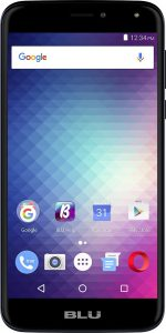 picture of BLU Life Max 4G 16GB 5.5in Unlocked Smartphone Sale