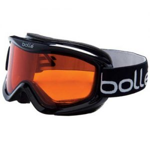 picture of Bolle Mojo Ski / Snowboard Goggles Sale