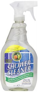 picture of Earth Friendly Products Shower Cleaner Sale