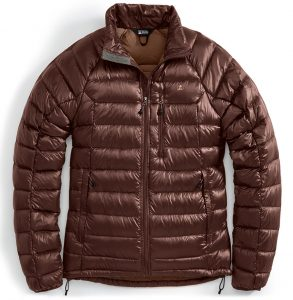 picture of EMS Men's Feather Pack Jacket Sale
