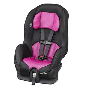 picture of Save up to 35% on Evenflo baby products