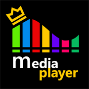 picture of Free Windows 10 Media Player Ultra