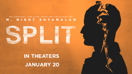 picture of Free Ticket to Split