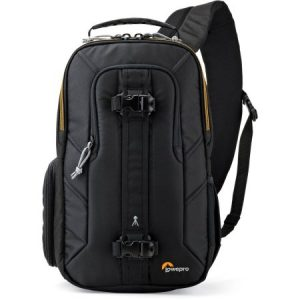 picture of Lowepro Slingshot Edge 150 AW