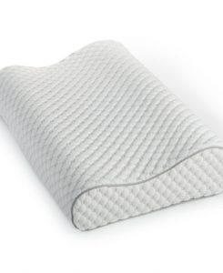 picture of Martha Stewart Contour Pillow Sale