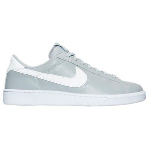picture of Men's Nike Tennis Classic CS Casual Shoes Sale