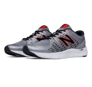picture of Joes New Balance Outlet Extra 30% off Sitewide