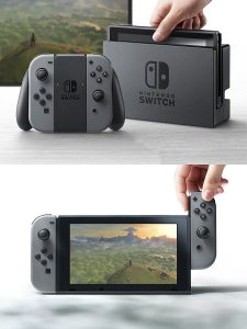 picture of Nintendo Switch Arms 2 Game Bundle Sale