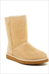 picture of Nordstrom Rack Up to 40% Off UGGs