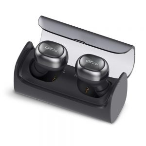 picture of Riversong Bluetooth Wireless Earbuds Sale