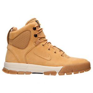 picture of Save Up to 50% Off on Select Men's Nike Boots