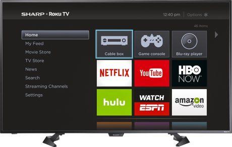 picture of Best Buy Black Friday in July Deals - Macs, 4K TV, Headphones, More
