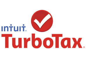 TurboTax 2016 Tax Preparation Software Sale $39.86 - BuyVia