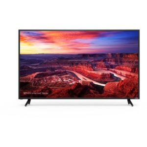 picture of Vizio E50U 50in LED 4K Ultra HD 120Hz Smart TV Sale