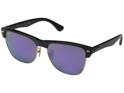 picture of $30 off select Ray-Ban or Oakley Sunglasses