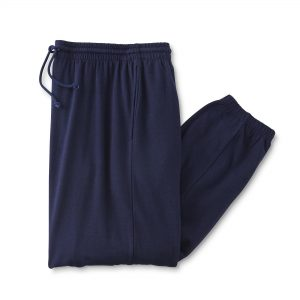 picture of $3.99 Athletech Men's Sweatpants and Swetshirts