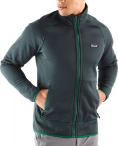 picture of Patagonia Tech Fleece Jacket Sale