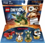 picture of Up to 45% Off Select LEGO Dimensions Packs