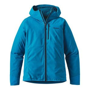 picture of Patagonia End of Season - Up to 50% Off Sale - Jackets, More..