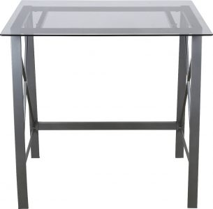 picture of Bell'O - Computer Desk Sale