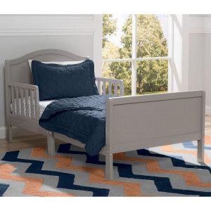 picture of Delta Children Bennett Toddler Bed Sale
