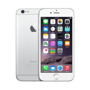 picture of iPhone 6 32GB Straight Talk No Contract Sale