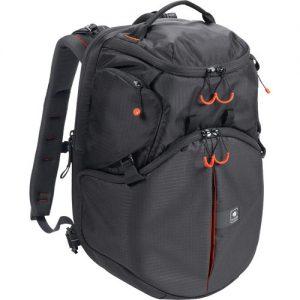 picture of Kata KT DL-3N1-33 Sling Backpack Sale