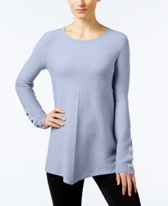 picture of Macy's Sweater Sale plus Extra 25% off